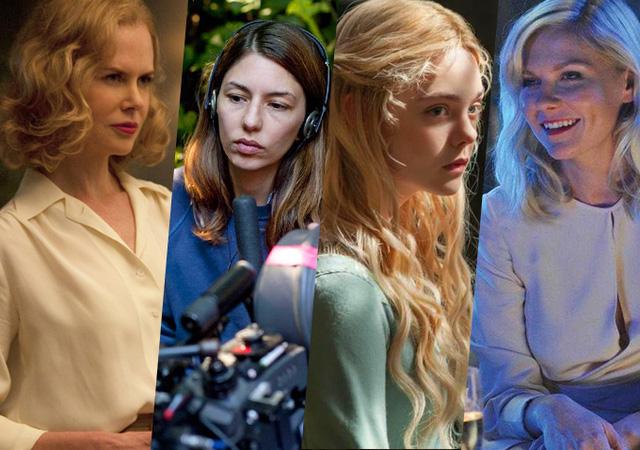 Hàng loạt phim bom tấn ra mắt trong năm 2017 - Ảnh 8.