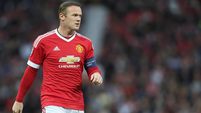 Manchester United - Burnley: Tiếp đà hồi sinh (21h00 ngày 29/10) - Ảnh 2.