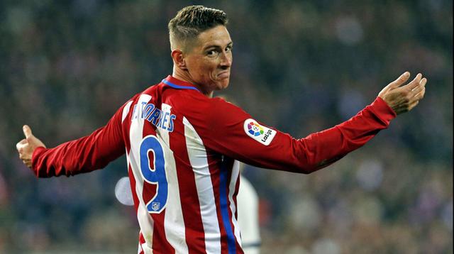 Những món hàng hot tại La Liga có giá miễn phí vào Hè 2017 - Ảnh 2.
