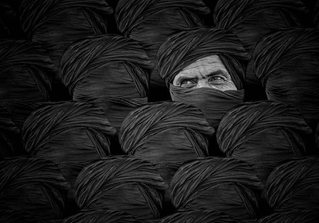 Ảnh chụp ở Việt Nam lọt top những bức ảnh ấn tượng năm 2016 - Ảnh 35.