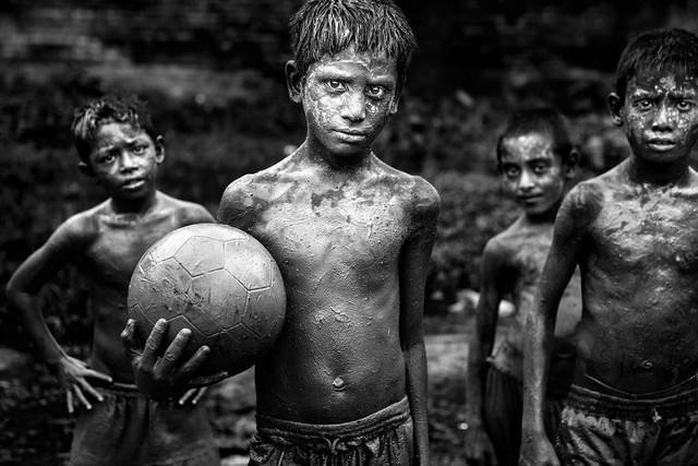 Ảnh chụp ở Việt Nam lọt top những bức ảnh ấn tượng năm 2016 - Ảnh 37.