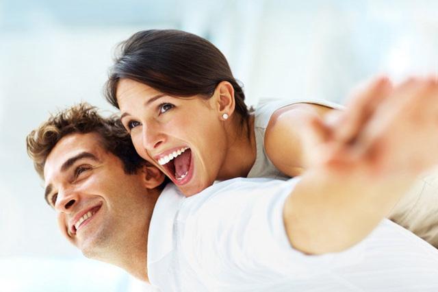 10 điều thú vị bạn chưa biết về nụ cười - Ảnh 9.
