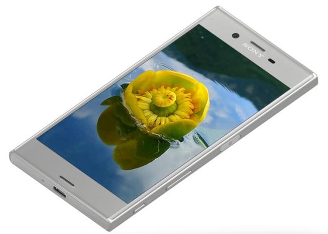 Sony Xperia X Compact và Xperia XZ lộ ngày lên kệ và giá bán - Ảnh 2.