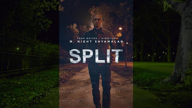 Hàng loạt phim bom tấn ra mắt trong năm 2017 - Ảnh 3.