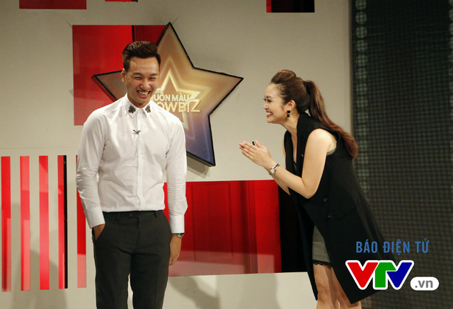 MC Thùy Linh khổ sở đòi chia tay đại gia Thành Trung - Ảnh 6.