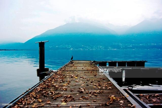 Khám phá cảnh sắc thiên nhiên tuyệt đẹp của đất nước Thụy Sĩ - Ảnh 6.