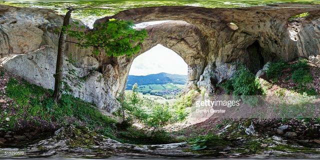 Khám phá cảnh sắc thiên nhiên tuyệt đẹp của đất nước Thụy Sĩ - Ảnh 1.
