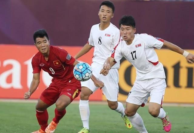 U19 Việt Nam - U19 Iraq: Việt Nam quyết lập kỳ tích (23h30 ngày 20/10) - Ảnh 1.