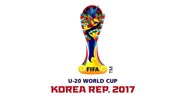 Những điều cần biết về giải U20 World Cup - Ảnh 3.