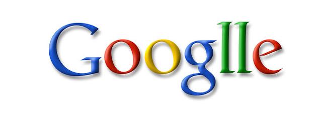 """Google diện """"áo mới"""" nhân ngày sinh nhật 18 tuổi - Ảnh 7."""