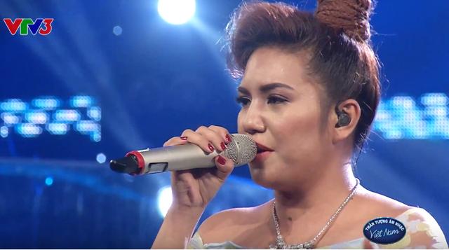 Vietnam Idol: Vì Janice Phương, Thu Minh quyết hỏi tội Dương Khắc Linh - Ảnh 1.