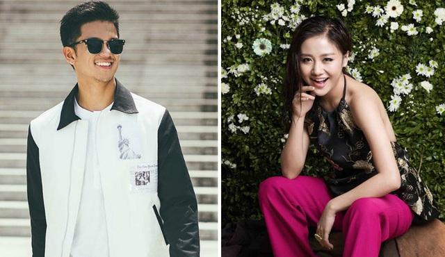 Vietnam Idol: Thu Minh và Hoàng Quyên sẽ trình làng ca khúc mới toanh - Ảnh 3.