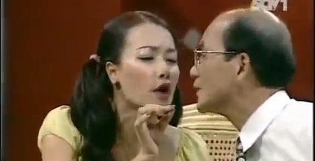 Nghệ sĩ Việt xót xa trước sự ra đi của Phạm Bằng - Ảnh 3.