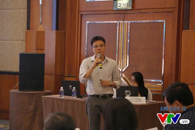 Không gian chính sách để hỗ trợ doanh nghiệp Việt Nam bị hạn chế đi rất nhiều - Ảnh 2.