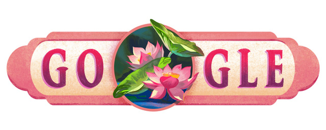 """Google """"thay áo"""" nhân ngày Quốc khánh Việt Nam (2/9) - Ảnh 1."""