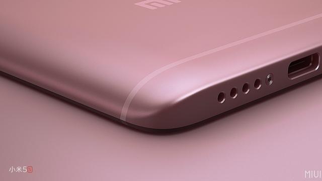 """Xiaomi Mi 5s và Mi 5s Plus có ngay 3 triệu lượt """"đặt gạch"""" sau khi ra mắt - Ảnh 4."""
