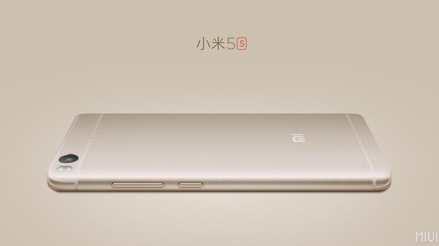 """Xiaomi Mi 5s và Mi 5s Plus có ngay 3 triệu lượt """"đặt gạch"""" sau khi ra mắt - Ảnh 2."""