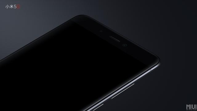 """Xiaomi Mi 5s và Mi 5s Plus có ngay 3 triệu lượt """"đặt gạch"""" sau khi ra mắt - Ảnh 10."""