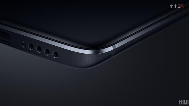 """Xiaomi Mi 5s và Mi 5s Plus có ngay 3 triệu lượt """"đặt gạch"""" sau khi ra mắt - Ảnh 9."""