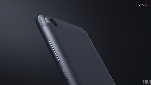"""Xiaomi Mi 5s và Mi 5s Plus có ngay 3 triệu lượt """"đặt gạch"""" sau khi ra mắt - Ảnh 8."""
