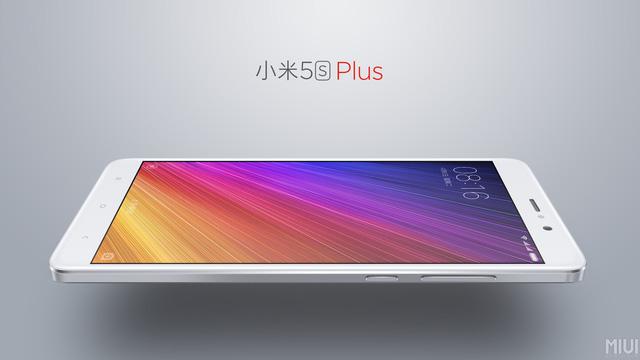 """Xiaomi Mi 5s và Mi 5s Plus có ngay 3 triệu lượt """"đặt gạch"""" sau khi ra mắt - Ảnh 11."""