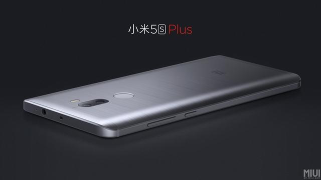 """Xiaomi Mi 5s và Mi 5s Plus có ngay 3 triệu lượt """"đặt gạch"""" sau khi ra mắt - Ảnh 13."""