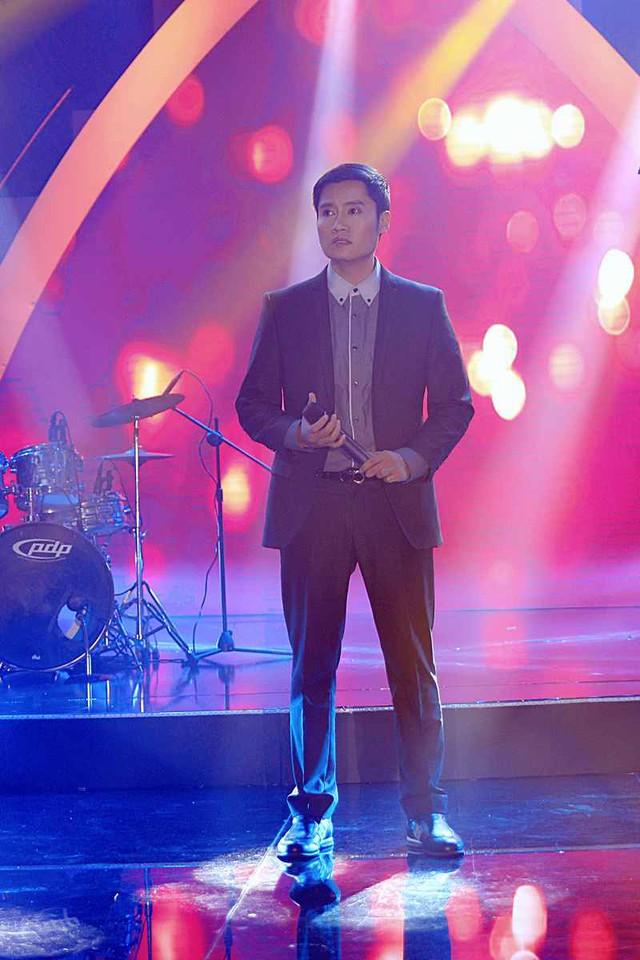 Nhóm MTV tái ngộ khán giả ở Sol Vàng tháng 10 - Ảnh 6.