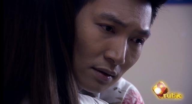 Zippo, Mù tạt và Em: Lam (Lã Thanh Huyền) sẽ dứt tình với Sơn (Mạnh Trường)? - Ảnh 2.