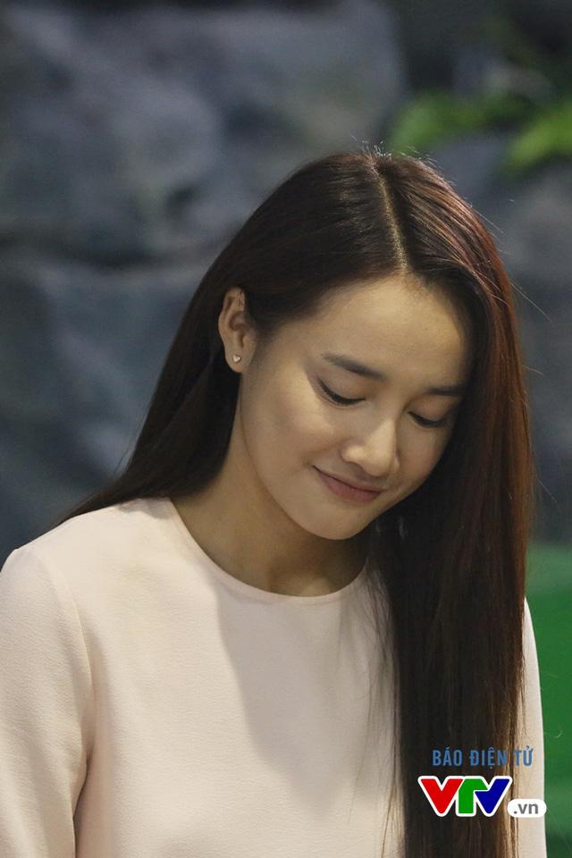 Nhìn loạt ảnh này, fan sẽ tiếc hùi hụi khi Nhã Phương và Kang Tae Oh không phải một cặp - Ảnh 14.