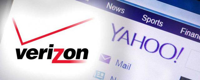 Sốc: Toàn bộ 3 tỷ tài khoản Yahoo bị tin tặc tấn công vào năm 2013 - Ảnh 2.
