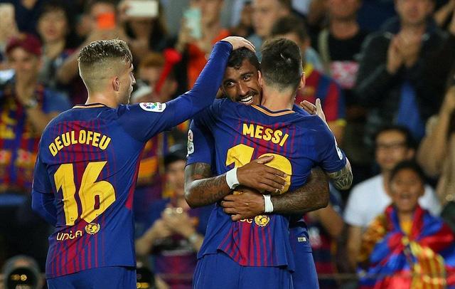 Lịch thi đấu bóng đá châu Âu tối 23, rạng sáng 24/9: Các đội bóng lớn xuất trận - Ảnh 1.