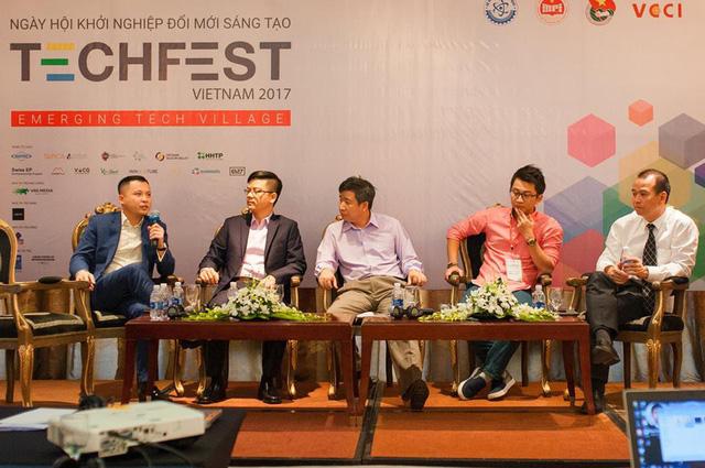 Ví điện tử ở Việt Nam: Nhiều nhưng có thực sự hiệu quả? - Ảnh 1.