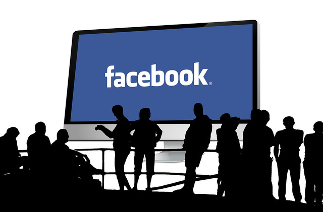 Facebook thêm nút biết ơn nhân Ngày của mẹ - Ảnh 2.