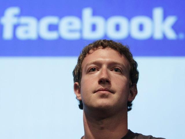 Sở hữu 74 tỷ USD, bạn có biết ông chủ Facebook tiêu tiền thế nào? - Ảnh 11.