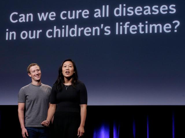 Sở hữu 74 tỷ USD, bạn có biết ông chủ Facebook tiêu tiền thế nào? - Ảnh 12.