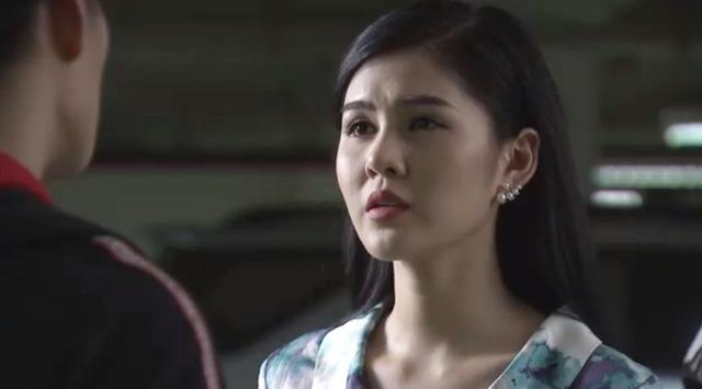 """Ghét thì yêu thôi - Tập 25: Càng bị từ chối tình cảm, Trang. """""""
