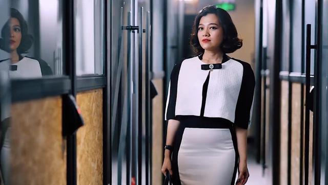 Shark Tank Việt Nam - Tập 6: Xuất hiện Shark nữ xinh đẹp thay thế soái ca Lê Đăng Khoa - Ảnh 1.