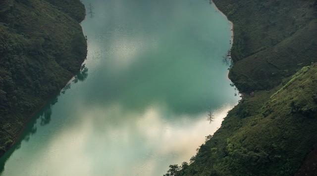 Những hình ảnh đẹp ngất ngây chỉ xem là muốn đến Hà Giang - Ảnh 10.