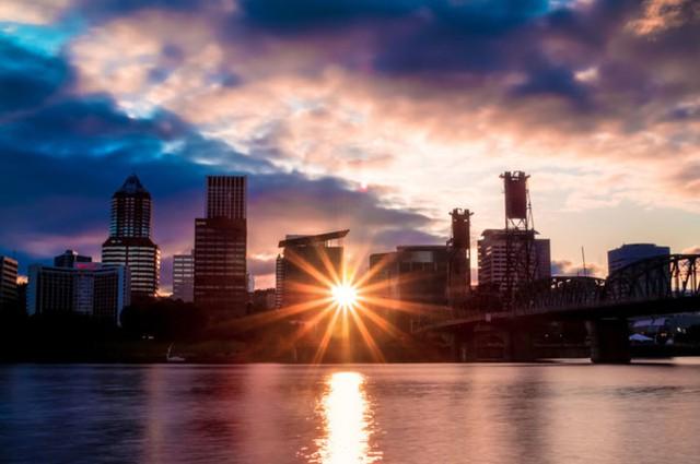 Top 10 thành phố nên đến trong năm 2017 - Ảnh 9.
