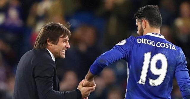 Diego Costa sẽ ngập trong tiền nếu chịu đến Trung Quốc - Ảnh 2.