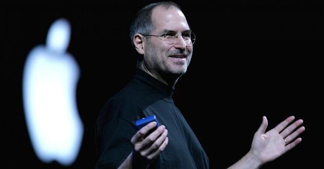 CEO Tim Cook: Tinh thần và triết lý của Steve Jobs sẽ luôn hiện hữu tại Apple - Ảnh 3.