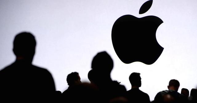 Apple chính thức xin lỗi vì cố tình làm chậm iPhone cũ - Ảnh 1.