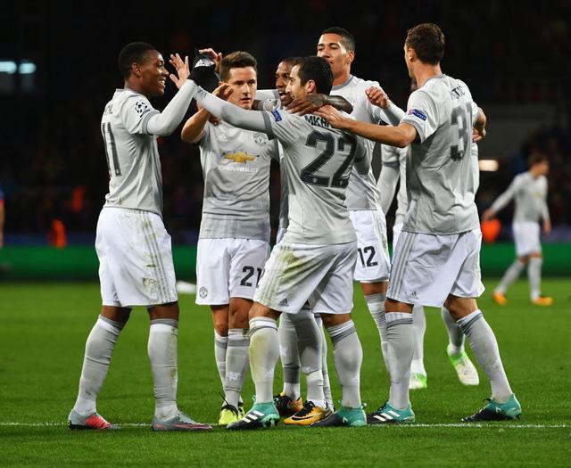 Lịch trực tiếp bóng đá Ngoại hạng Anh vòng 7: Nảy lửa đại chiến Chelsea – Man City - Ảnh 2.