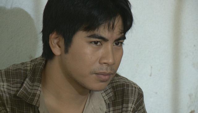 Phim Vực thẳm vô hình - Tập 14: Kiều (Trang Nhung) muốn rời khỏi băng nhóm - Ảnh 5.