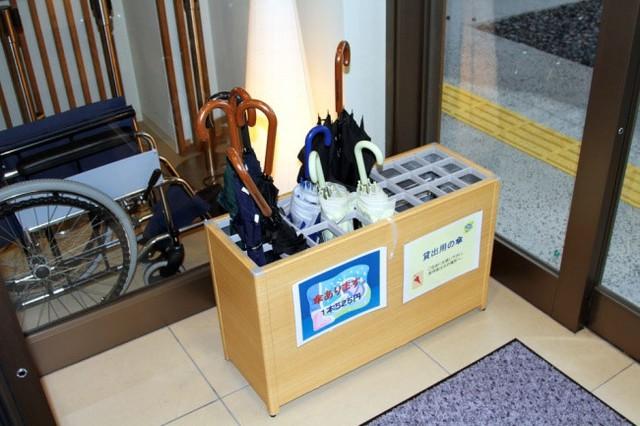 Những điều thú vị chỉ có ở Nhật Bản - Ảnh 12.
