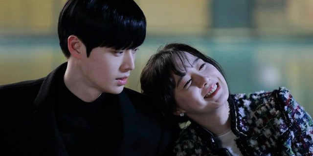 Nhà sản xuất Newlywed Diary muốn Rain và Kim Tae Hee tham gia mùa 2 - Ảnh 1.
