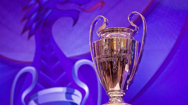 Hôm nay (21/4), bốc thăm bán kết Champions League, Europa League - Ảnh 1.