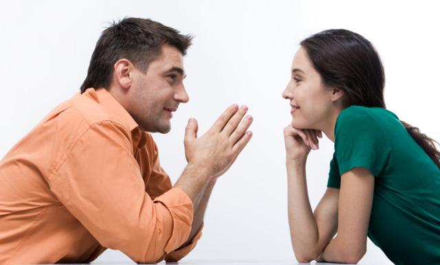 Trước khi kết hôn, nên làm những điều này để không hối hận - Ảnh 7.