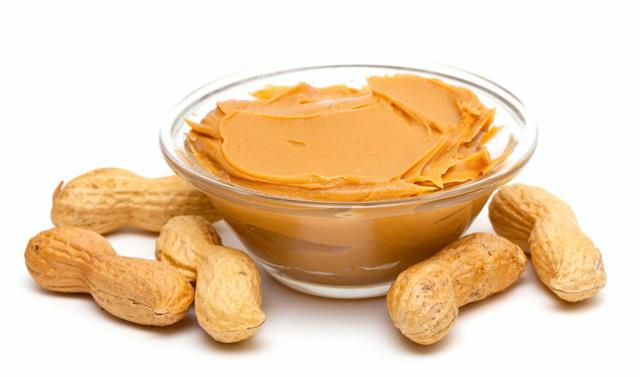 Những thực phẩm cung cấp protein cần thiết với người ăn chay - Ảnh 3.