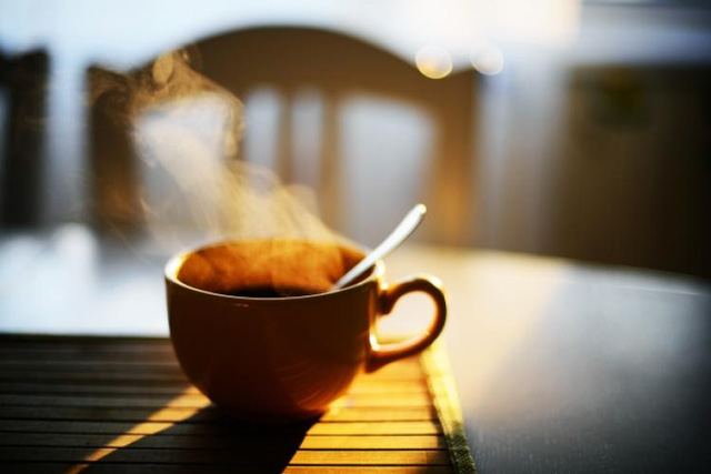 Sự thật thú vị về cà phê có thể bạn chưa biết - Ảnh 3.